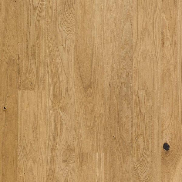 Паркетная доска Дуб Premium  NOBLE MATT NEW 138  от Polarwood