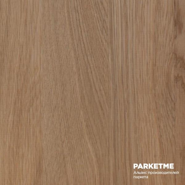 Штучный паркет Штучный паркет Дуб Elite (Элит) от Романовский