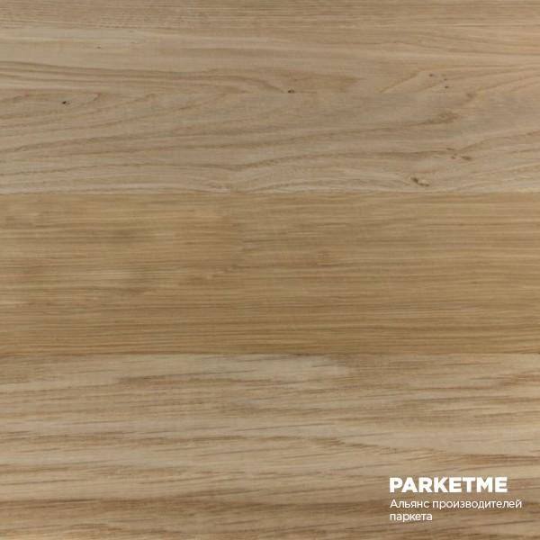 Штучный паркет Штучный паркет Дуб Rustic (Рустик) от Романовский