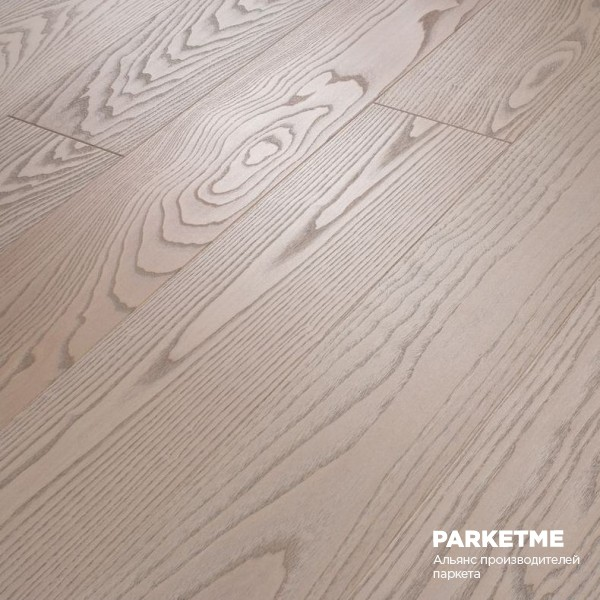 Паркетная доска Паркетная доска Ясень Силва натур (Silva nature) от Scheucher