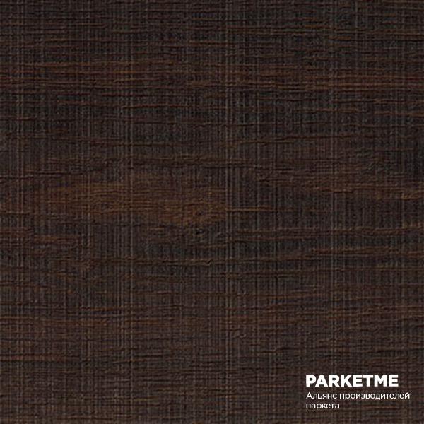 Паркетная доска Паркетная доска Дуб Натур (Nature) от Scheucher