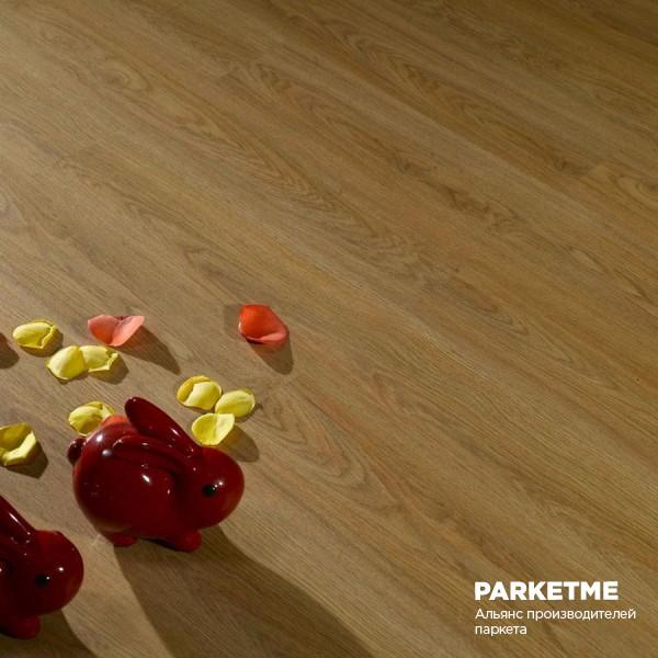 Паркетная доска Паркетная доска Oak Oringinal (Дуб Ориджнл) от Sinteros