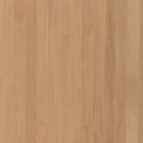 Паркетная доска Паркетная доска Дуб Grand 138 White Chalk Matt от Upofloor