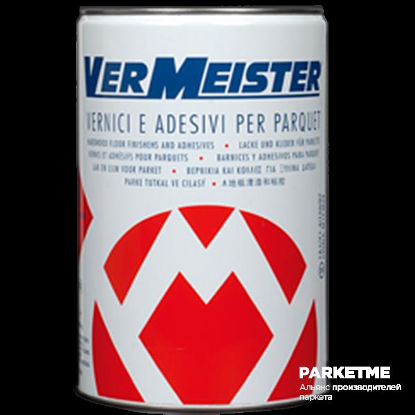 Сопутствующие товары Oil Plus 60 5л от Vermeister