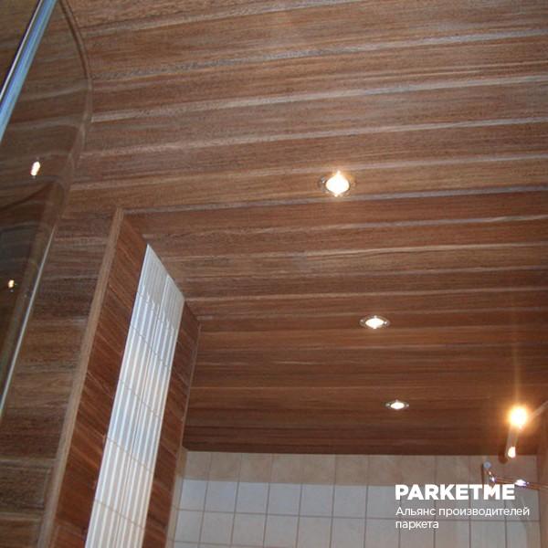 Стеновые панели Ормозия Komofloor от Komofloor