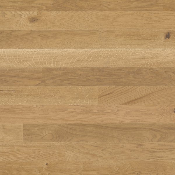 Инженерная доска Oak Mandorla 34 Cleverpark Bauwerk oil brushed от Bauwerk