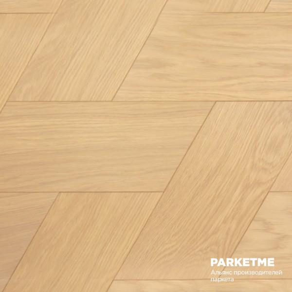Паркет Французская ёлка Декор №9007 Esse от Esse