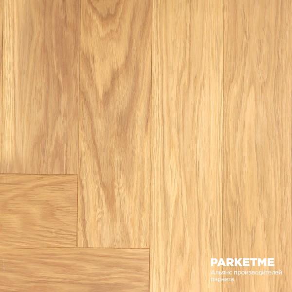 Паркет Французская ёлка Декор №9002 Esse от Esse