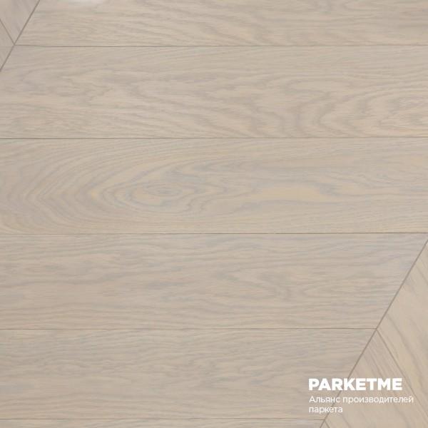 Паркет Французская ёлка Декор №9003 Esse от Esse