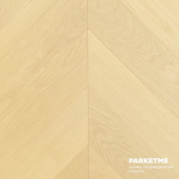 Паркет Французская ёлка Декор №4001 Esse от Esse