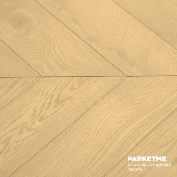 Паркет Французская ёлка Декор №4021 Esse от Esse