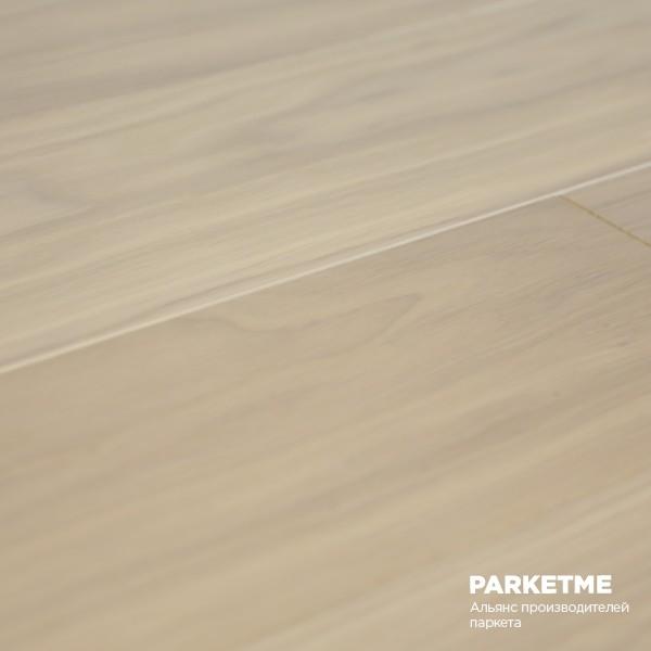 Инженерная доска Latte (Латте) от Esse