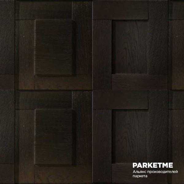Стеновые панели Стеновые панели Массив дуба - 1004-ST от Esse