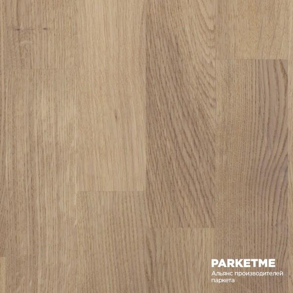 Паркетная доска Дуб Сан-Тропе состаренный от Farecom (Фареком) от Farecom