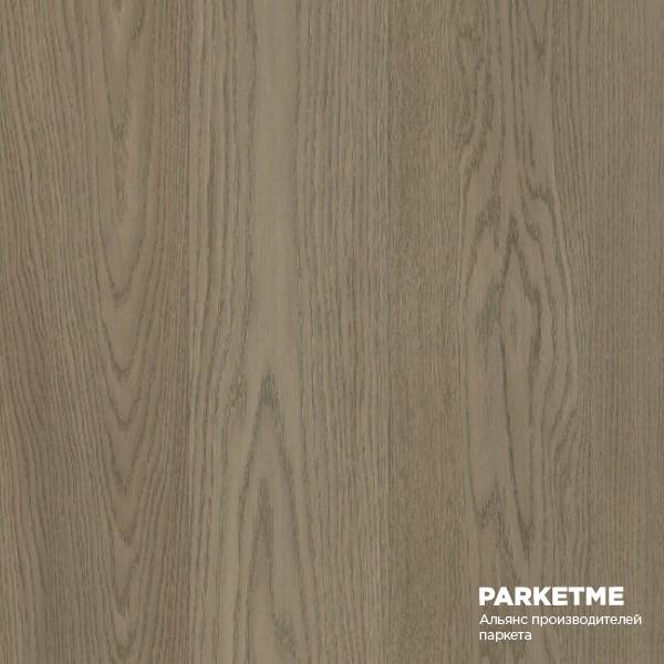 Паркетная доска Дуб Крит состаренный от Farecom (Фареком) от Farecom
