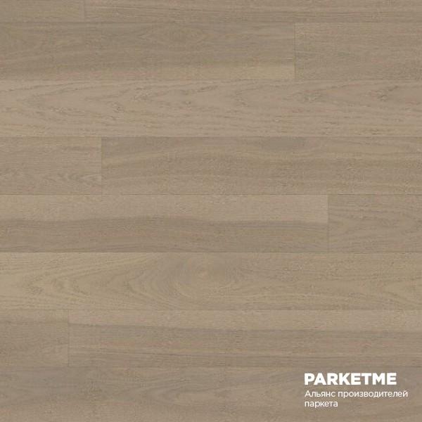 Паркетная доска Ясень Мальта состаренный от Farecom (Фареком) от Farecom