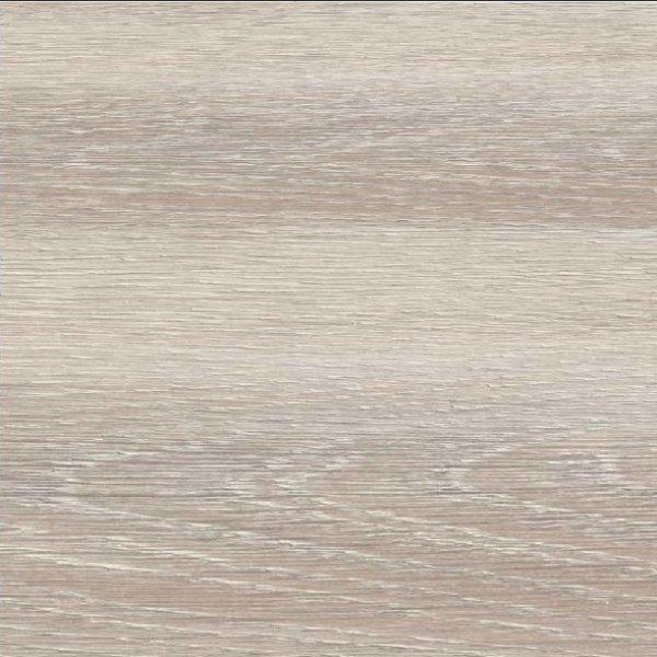 Паркетная доска Паркетная доска ДУБ CINEREO / ПЕПЕЛЬНЫЙ от Galathea