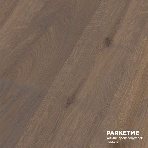 Инженерная доска Инженерная доска Oak Highline carbon grey (Карбон Грей) от Hain (Хайн)