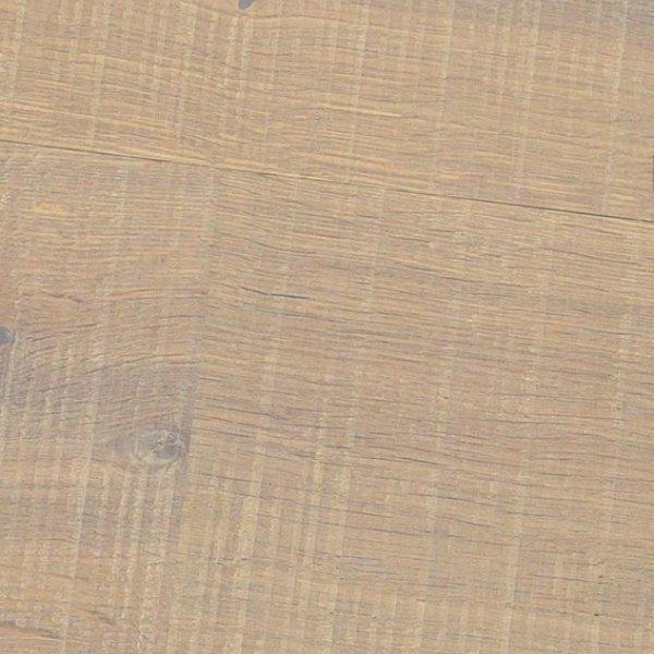 Инженерная доска Ambiente VARIO SAW CUT OPTIC CASHMEREWHITE oiled Hain от Hain (Хайн)