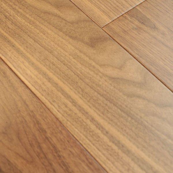 Инженерная доска Американский орех от HM Flooring