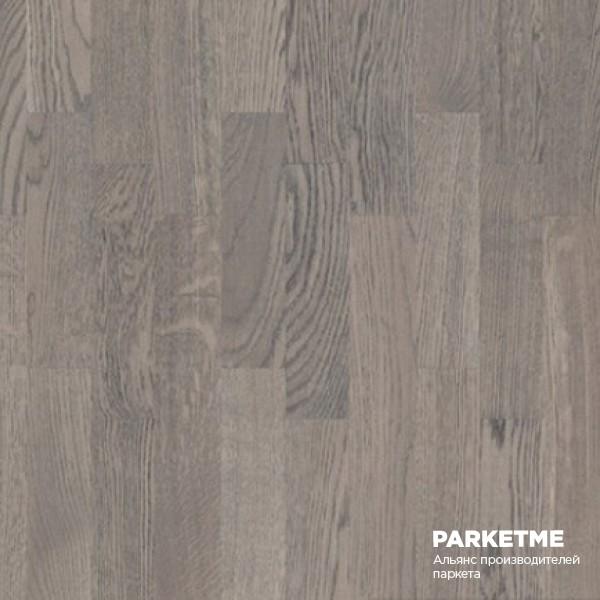 Паркетная доска Паркетная доска Oak Grey (Дуб Серый) от Sinteros
