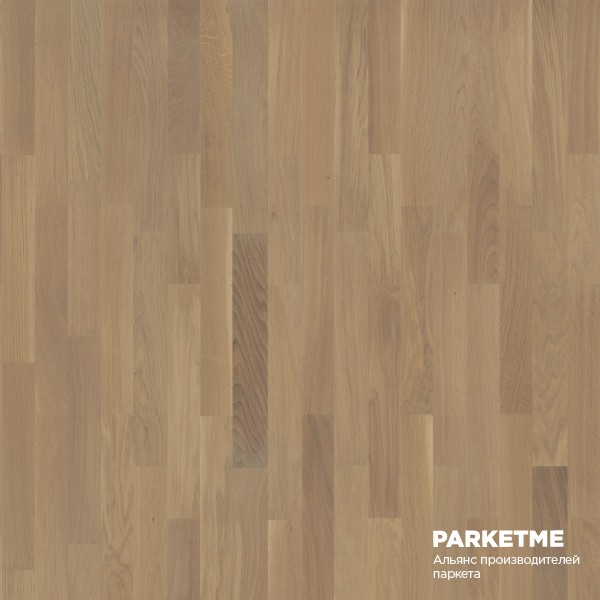 Паркетная доска  Дуб Лаймстоун от Tarkett