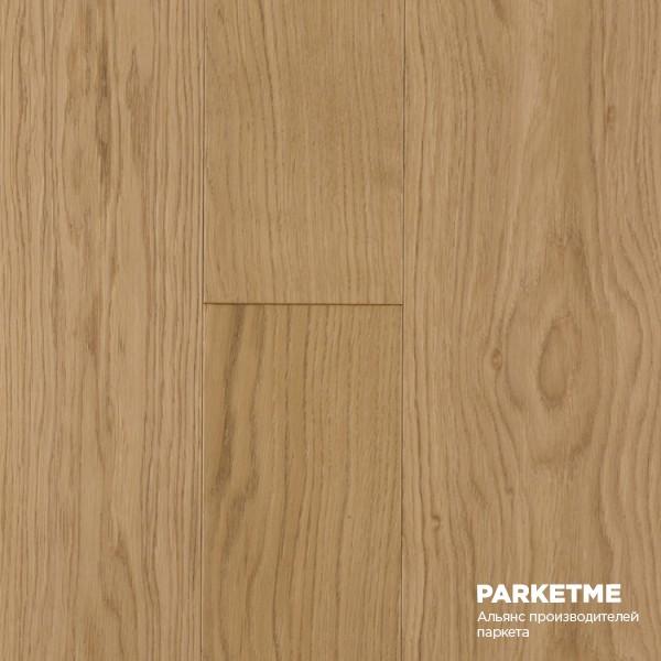 Инженерная доска Rovere Oak, Natural Wood от Mardegan Legno