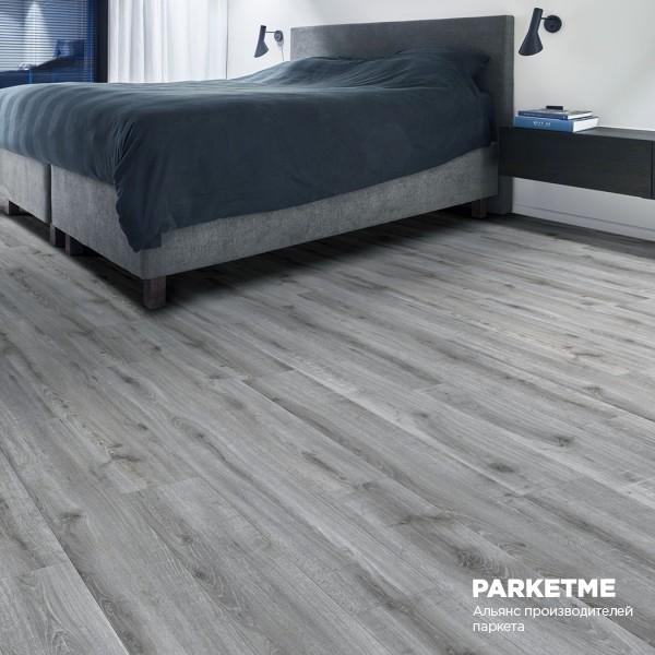 Виниловый ламинат Moduleo Select Brio Oak 22927 от Moduleo