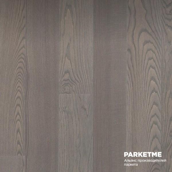 Паркетная доска Паркетная доска Ясень  RICOTTA (Рикотта) 3s от Polarwood
