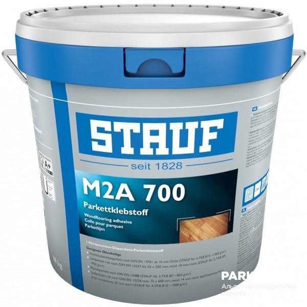 Клей водно-дисперсионный STAUF M2A-700 P от Stauf