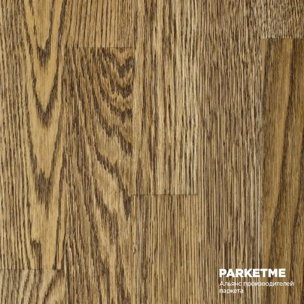 Паркетная доска Паркетая доска Дуб Oak Mast (Маст) от Royal Parket
