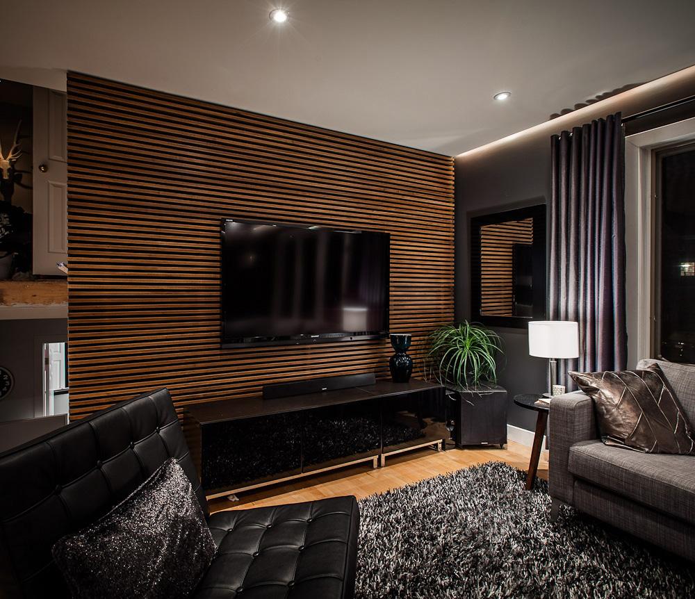 таким качеством дизайн стены с телевизором в гостиной фото название дэвов